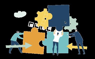 Les aspects clefs d'une structuration de projet réussie